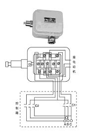 demag crane wiring related keywords demag crane wiring long tail overhead crane wiring diagram on demag