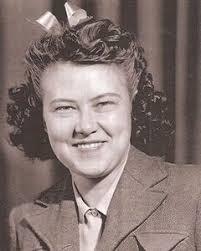 Carmen Smith | Obituary | The Muskogee Phoenix
