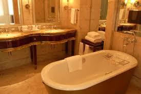 bathtub refinishing atlanta ga vintage freestanding cast iron clawfoot s