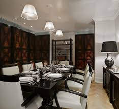 private dining rooms nyc. Private Room Dining Nyc Best Rooms In Business Insider With