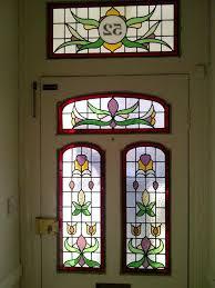 leaded glass front doors fun activities front doors stained glass door designs windows winsome leaded images