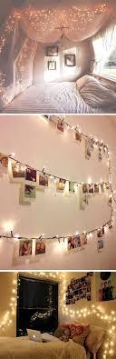 lighting for girls bedroom. Best Girls Bedroom Lighting Images - Rugoingmyway.us For I
