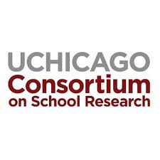 U Chicago Consortium on School Research