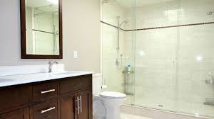 Small Picture Small Bathroom Renovations Ideas and Remodeling Tips