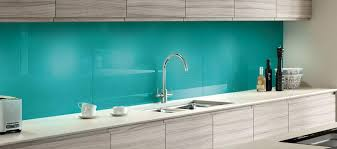 but that s not to say that you can t break with tradition and use it along with warmer complementary tones to give your kitchen an unusual look