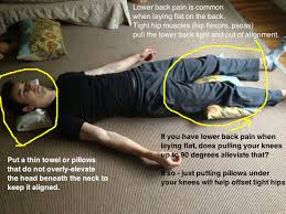 upper back pain during period