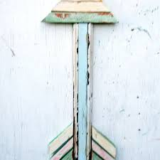 large wooden arrow reclaimed wood art mosaic wood arrow nurse on wall art wooden arrow with best wood arrow wall art products on wanelo