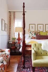 Sarah Richardson Bedroom 17 Best Ideas About Sarah Richardson Bedroom On Pinterest Sarah