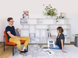 flat pack furniture design. Flat Pack Furniture Is The Latest Trend In Design. Design