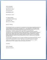 medical transcription cover letter cover letter for medical assistant creative resume design