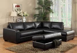 Unusual Living Room Furniture Download Marvelous Design Ideas All Leather Sofas Teabjcom
