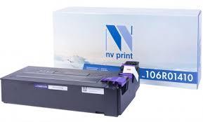 отзывы о <b>NV</b>-<b>Print 106R01410</b> (<b>черный</b>)