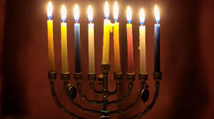 When Do You Light The First Hanukkah Candle 2017 When Is Hanukkah 2017