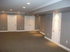 basement wall colors. basement photos small renovations design ideas, pictures, remodel, and decor - page 29   renovation ideas pinterest renovations, wall colors