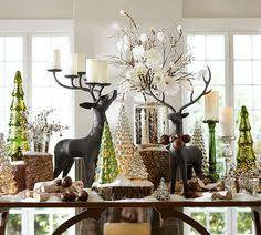 sofa table decor pottery barn. Christmas Decorating Ideas For Sofa Table - Google Search Decor Pottery Barn