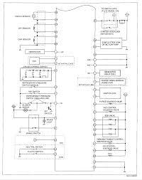 mazda 626 speaker wiring wiring library Dodge Avenger Radio Wiring mazda 6 stereo diagram 2007 wiring for