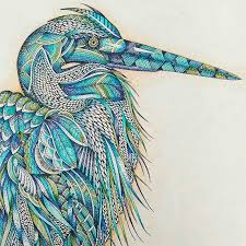 Small Picture 357 best Coloring Animals images on Pinterest Drawings