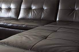 how long will your upholstery last