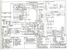 wiring diagram for furnace gas valve new reset relay wiring diagram wiring diagram for gas furnace wiring diagram for furnace gas valve new reset relay wiring diagram refrence payne gas furnace gas