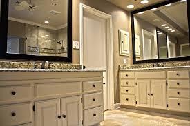 kitchen design san antonio tx. kitchen design san antonio tx r