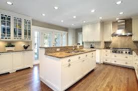 bright kitchen lighting. Charming Bright Kitchen Lighting Best P