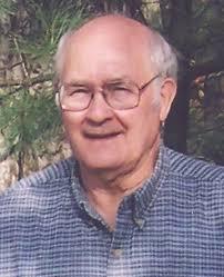 Bobby Wygal Obituary - Raleigh, NC