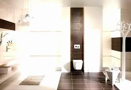 Fliesen Badezimmer Grau Kollektionen Von Designs 26 Luxus Für