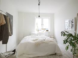 white indie bedroom tumblr. Full Size Of White Apartment Greens Bedroom Fur Sheepskin Throw Modern Indie Idea 2017 1 Tumblr O