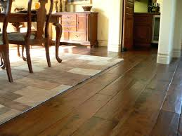laminate wood flooring reviews 2017 kitchen pictures laminated wooden cost bangalore