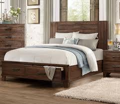 Rustic Black Bedroom Furniture Distressed Wood Bedroom Furniture Distressed Black Bedroom