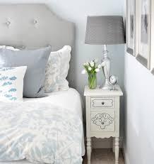 narrow bedroom furniture. Small Bedroom Furniture Ideas \u2013 Narrow Nightstand Designs