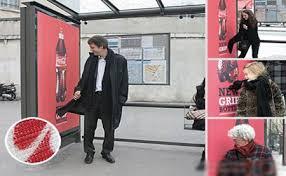 Image result for عکس زیبا ترین ایستگاه اتوبوس