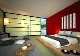 Japanese bedroom furniture Bedding Japanese Bedroom Style Bedroom Style Bedroom Style Bedroom Furniture Set Modern Japanese Bedroom Decor Aliwaqas Japanese Bedroom Bedroom Furniture Bedroom Furniture Style Bedroom