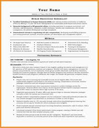 maintenance worker resume building maintenance worker resume free 24 open the letter examples