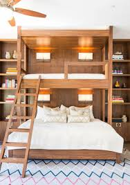 cool beds for adults.  Adults Modern Bunk Beds For Adults Queen Size Loft Bed Twin Over  Cool Throughout Y
