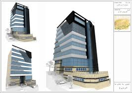 office building design ideas. Spaces Home Makeover Desk Shelves Modern Contemporary Office Building Design Ideas Small M