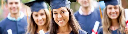 online assignment assistance hire best assignment help for better academic growth