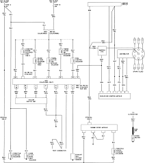 ford ranger wiring diagram image wiring diagram 83 f100 wiring diagram help ford truck enthusiasts forums on 83 ford ranger wiring diagram