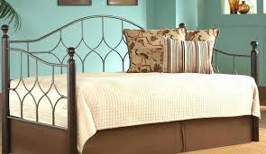 waverly comforter sets bedding black daybed sheets twin daybed covers comforter sets daybed bedding waverly comforter