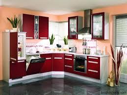 Modern Kitchen Paint Colors Ideas Cool Design