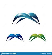 Diamond Smile Design Smile Diamond Dental Care Clinic Logo Template Stock Vector