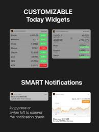 Bitcoin Ticker Widget Apk Pro Bitcoin Ticker Widget Pro Apk