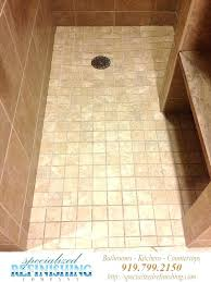 enchanting bathroom shower tile grout repair shower tile repair in need of shower tile repair shower