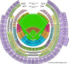 Rogers Centre Detailed Seating Chart 22 Inquisitive Seats In Rogers Centre