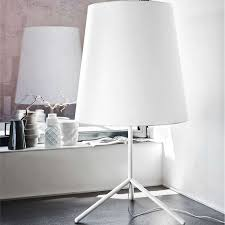 calligaris lighting. big wave floor lamp calligaris lighting