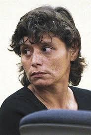 N.H. court upholds conviction of Yankees fan in murder case - masslive.com