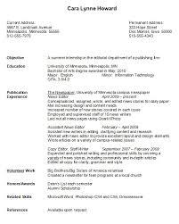 Resume Examples College Student Unique 40 Fresh Resume Example For College Student