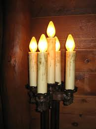 lighting endearing candle covers for chandeliers 7 accesskeyid disposition 0 alloworigin 1 glass candle covers for