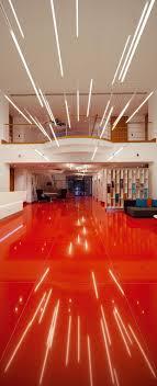 Red Floor Tiles Kitchen 17 Best Ideas About Red Floor On Pinterest Spanish Kitchen