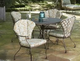 Winston Outdoor Furniture RepairWinston Outdoor Furniture Repair